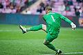 Eduardo Carvalho - Croatia vs. Portugal, 10th June 2013.jpg