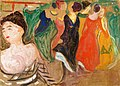 Edvard Munch - Brothel Scene (1).jpg