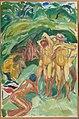 Edvard Munch - Naked Men in the Woods - MM.M.00863 - Munch Museum.jpg