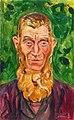 Edvard Munch - Original Man.jpg