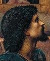 Edward Burne-Jones - King Cophetua and the Beggar Maid - Google Art Project (cropped)1.jpg