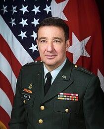 Edward D. Baca.JPEG