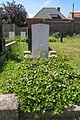 Eeklo Communal Cemetery-1.JPG