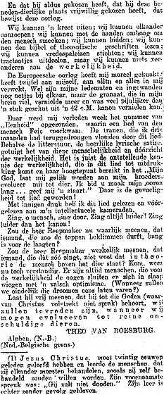 Eenheid no 234 article 01 column 02.jpg