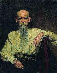Efim Volkov by Alexandr Makovsky.jpg