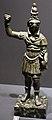 Egitto, horus legionario, I sec. ac-IV dc ca..JPG