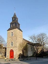 EgliseSaintLaurent-Quevert22-byRundvald.jpg