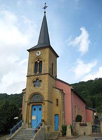 Eglise Bronvaux.jpg