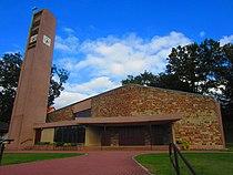 Eglise Diesen.JPG