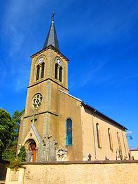 Eglise Eblange.JPG