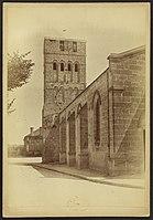 Eglise Notre-Dame de Macau - J-A Brutails - Université Bordeaux Montaigne - 0311.jpg