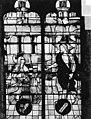 Eglise Saint-Etienne-du-Mont - Vitrail, baie C, vie du Christ - Paris - Médiathèque de l'architecture et du patrimoine - APMH00015411.jpg