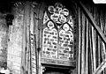 Eglise Saint-Urbain - Baie condamnée - Troyes - Médiathèque de l'architecture et du patrimoine - APMH00029675.jpg