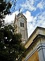 Eglise Saint Pierre et Saint Paul - PA00105864 16.JPG