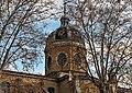 Eglise St.-Bruno Lyon.jpg