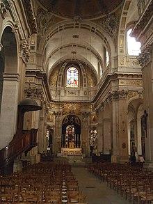 201 Glise Saint Louis En L 206 Le Wikip 233 Dia