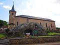 Eglise Vaudreching.JPG