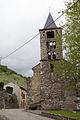 Eglise de Caussou.jpg