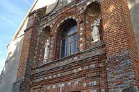 Eglise de Maillebois.jpg