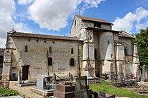 Eglise de Saint-Quentin-les-Marais2.jpg