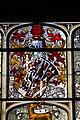 Eglwys Sant Sadwrn Henllan Sir Ddinbych Denbighshire cymru 75.JPG