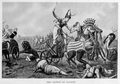 Egypt - The Battle of Kadesh.png