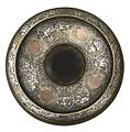 Egyptian - Candlestick Base - Walters 54459 - Top.jpg