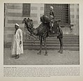 Egyptian Tom-Tom, World's Columbian Exposition, Chicago, 1893 (NBY 3170).jpg