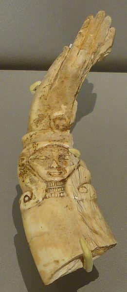 File:Egyptian wand.jpg