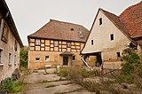 Ehemaliges Wirtshaus Bernbach 002.jpg