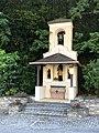 Eichbüchl 03.jpg