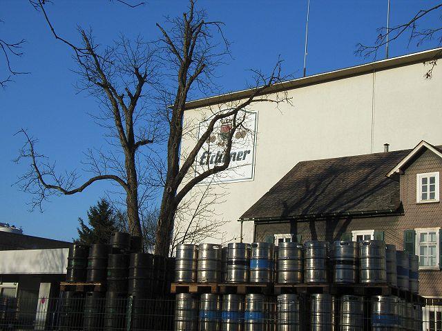 Datei:Eichener Brauerei.jpg