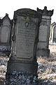 Eichtersheim Jüdischer Friedhof 775.JPG