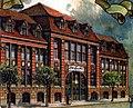 Eilbeker Gemeindehaus 1908.jpg