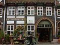 Einbeck.jpg