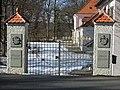 Eingang zu Schloss Illerfeld - panoramio.jpg