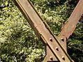 Eisenbahnbrücke Öhde 07 ies.jpg