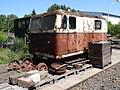 Eisenbahnfreunde Wetterau (84).JPG