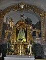 Eisenstadt-Bergkirche altar.jpg