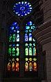 Eixample - Sagrada Família - 20150828135015.jpg