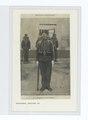 Ejercito nacional - Soldato de infanteria (NYPL b14896507-83718).tif