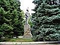 Ekaterinovka, Rostovskaya oblast', Russia, 346965 - panoramio (2).jpg