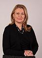 ElżBieta Katarzyna Łukacijewska, Poland-MIP-Europaparlament-by-Leila-Paul-3.jpg