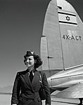 El Al stewardess 4X-ACT.jpg