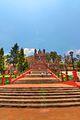 El Calvario de Metepec - panoramio.jpg