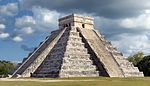 El Castillo Stitch 2008 observer edit.jpg