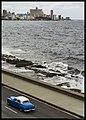 El Malecón de La Habana (35456497786).jpg