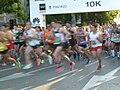 El Maratón de Madrid cumple 40 años con 37.000 participantes (05).jpg