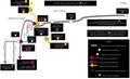 El Monte & Metro Silver Line Busway Map.pdf