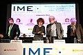 El Palacio de Cibeles acoge IMEX, una cita con el comercio exterior 01.jpg